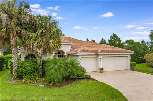 Photo of 9115 KINGSBURY PLACE, BRADENTON, FL 34212 (MLS # A4475817)