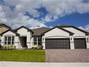 Photo of 743 BROOKS FIELD DRIVE, WINTER GARDEN, FL 34787 (MLS # O5786817)