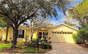 Photo of 107 BELL TOWER CROSSING E, POINCIANA, FL 34759 (MLS # S5014817)