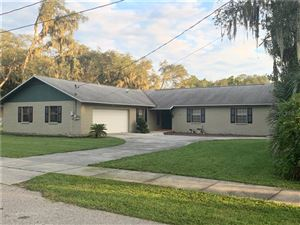 Photo of 207 LARSON AVENUE, BRANDON, FL 33510 (MLS # T3198817)