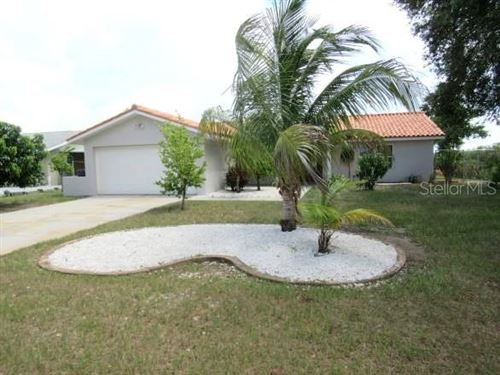 Photo of 1001 SILVER PALM WAY, APOLLO BEACH, FL 33572 (MLS # T3252817)