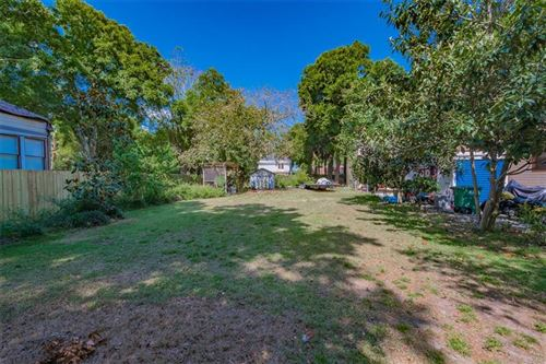 Main image for 2718 N JEFFERSON STREET, TAMPA,FL33602. Photo 1 of 4