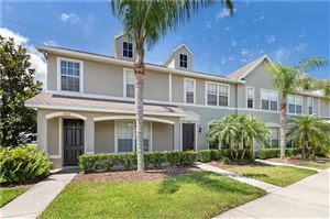 Main image for 8852 CHRISTIE DRIVE, LARGO,FL33771. Photo 1 of 17
