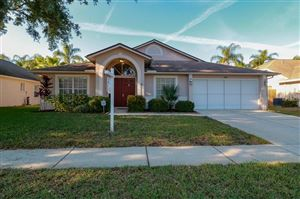 Main image for 7045 WOODHALL AVENUE, NEW PORT RICHEY,FL34653. Photo 1 of 1