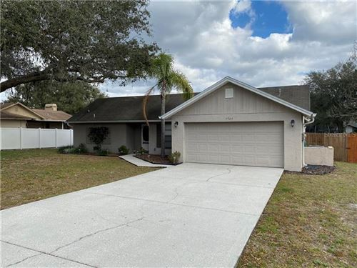Photo of 4924 GULFSTREAM PLACE, LAND O LAKES, FL 34639 (MLS # W7829817)