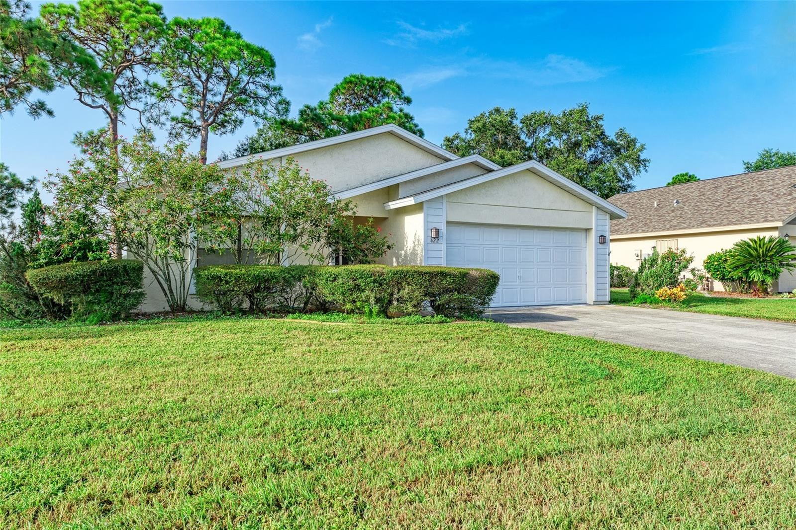 422 CYPRESS FOREST DRIVE, Englewood, FL 34223 - #: A4511817