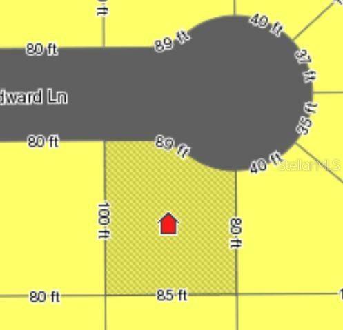 Photo of 35 WINDWARD LANE, PLACIDA, FL 33946 (MLS # D6121817)