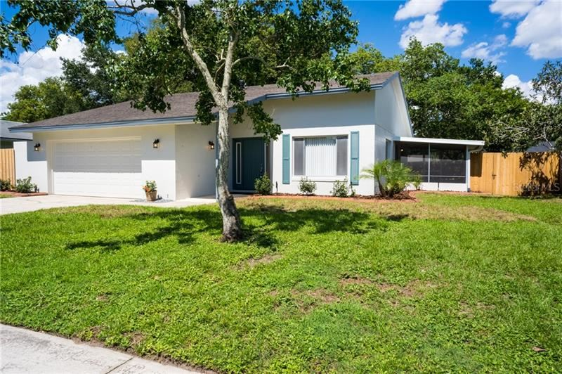 871 W FOREST BROOK ROAD, Maitland, FL 32751 - #: O5871817