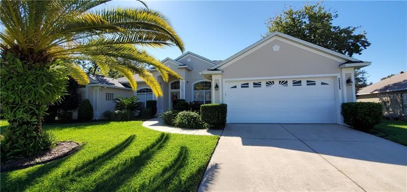 2525 ROLLINS AVENUE, Clermont, FL 34711 - #: O5904817