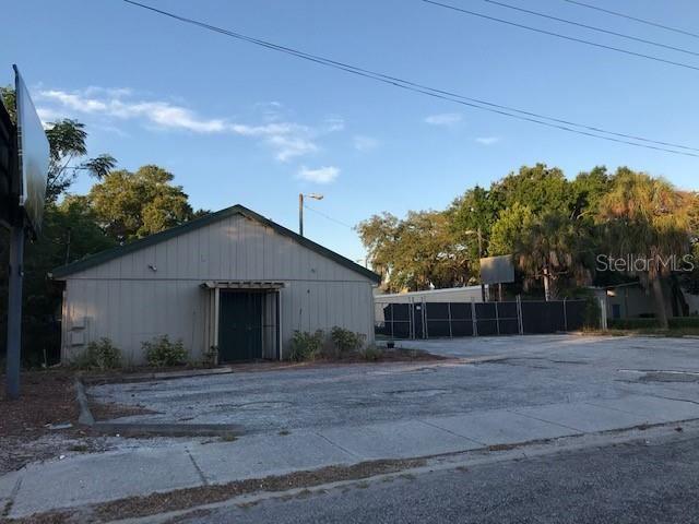 3014 W HORATIO STREET, Tampa, FL 33609 - MLS#: T3289817