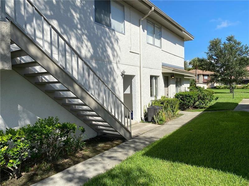 1823 BOUGH AVENUE #2, Clearwater, FL 33760 - MLS#: U8095817