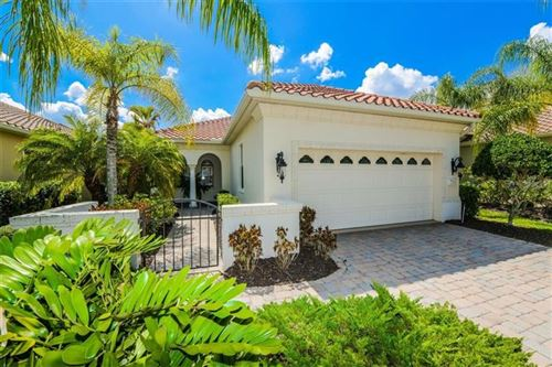 Photo of 7310 WEXFORD COURT, LAKEWOOD RANCH, FL 34202 (MLS # A4461818)