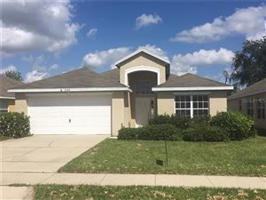Photo of 3120 RAWCLIFFE ROAD, CLERMONT, FL 34714 (MLS # G5014818)