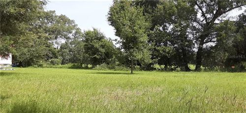 Tiny photo for 3814 COUNTY ROAD 230A, WILDWOOD, FL 34785 (MLS # G5030818)