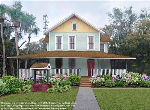 Photo of DELAND, FL 32720 (MLS # G5035818)