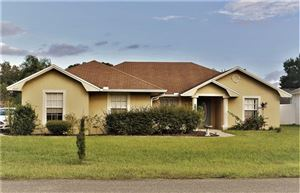 Photo of 7507 FLORAL CIRCLE W, LAKELAND, FL 33810 (MLS # L4911818)