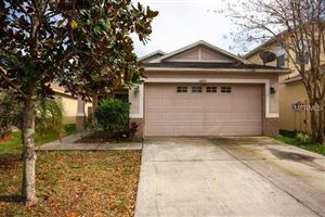 Photo of 10145 PERTHSHIRE CIRCLE, LAND O LAKES, FL 34638 (MLS # O5767818)