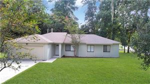 Photo of 243 HOLIDAY LANE, WINTER SPRINGS, FL 32708 (MLS # O5809818)