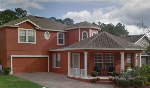 Photo of WINTER GARDEN, FL 34787 (MLS # O5962818)