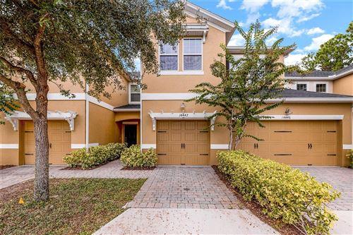 Photo of WINDERMERE, FL 34786 (MLS # O5976818)