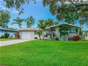 Photo of 2326 WHITMAN STREET, CLEARWATER, FL 33765 (MLS # U8048818)
