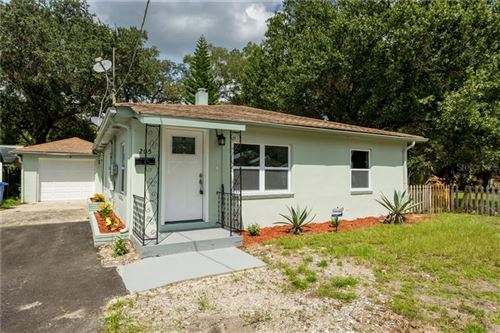 Main image for 205 W VIOLET STREET, TAMPA,FL33603. Photo 1 of 19