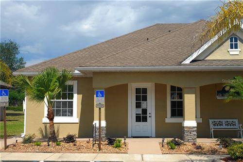 Photo of DEBARY, FL 32713 (MLS # V4912818)
