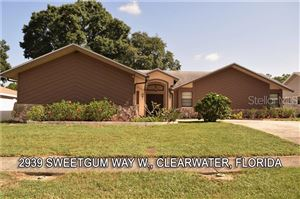 Main image for 2939 SWEETGUM WAY W, CLEARWATER, FL  33761. Photo 1 of 36