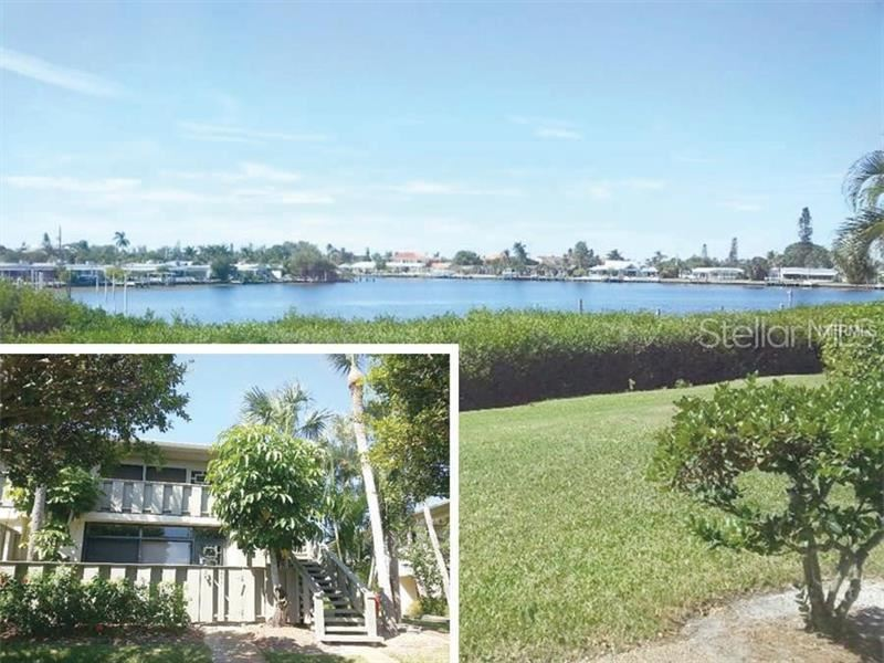 Photo for 6200 FLOTILLA DRIVE #241, HOLMES BEACH, FL 34217 (MLS # A4429818)