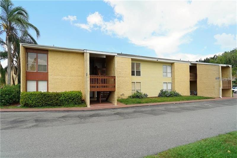 3463 CLARK ROAD #162, Sarasota, FL 34231 - #: A4477818