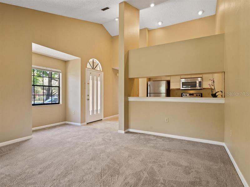 Photo of 4521 MORNINGSIDE #6, SARASOTA, FL 34235 (MLS # A4496818)