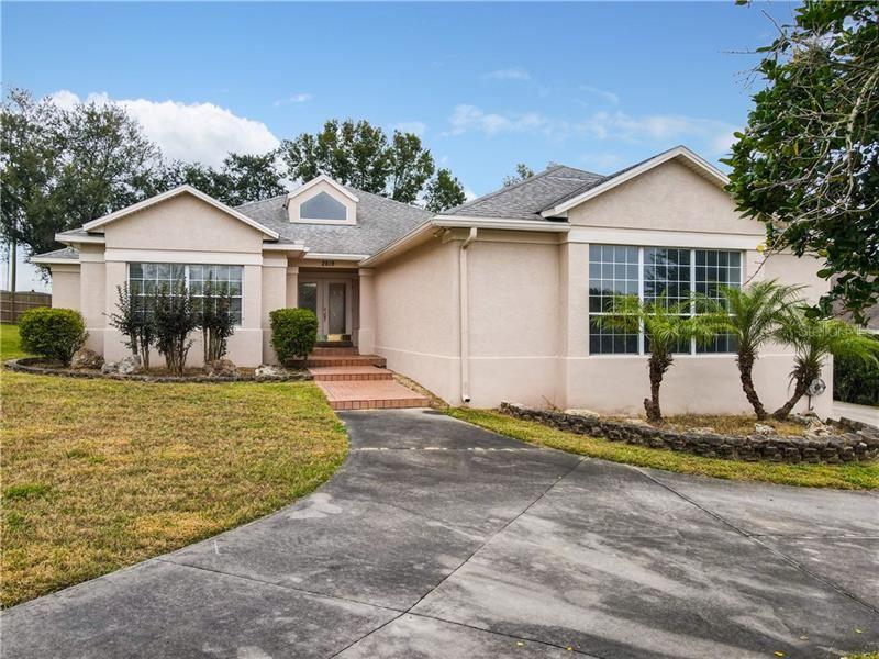 2819 MERIDIAN POINT LANE, Lakeland, FL 33812 - #: G5036818