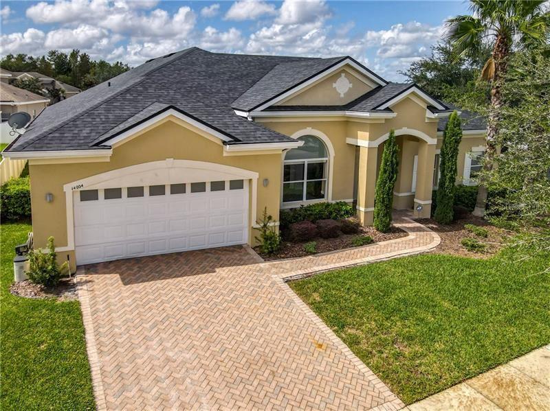 14004 KESTREL DRIVE, Orlando, FL 32837 - #: O5861818