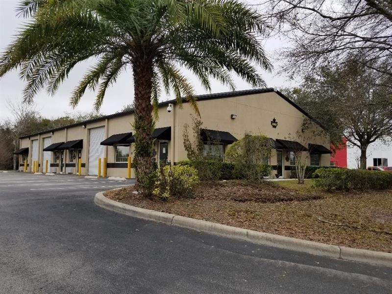 2582 CONNECTION POINT #1036, Oviedo, FL 32765 - #: O5923818