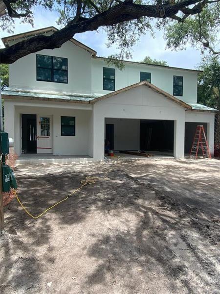 3415 W BEAUMONT STREET, Tampa, FL 33611 - #: T3227818
