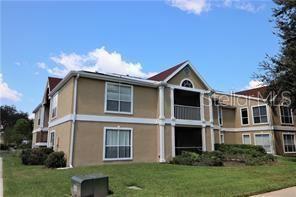 9481 HIGHLAND OAK DRIVE #1416, Tampa, FL 33647 - MLS#: T3233818