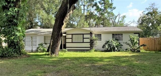 5501 E KIRBY STREET, Tampa, FL 33617 - #: T3266818