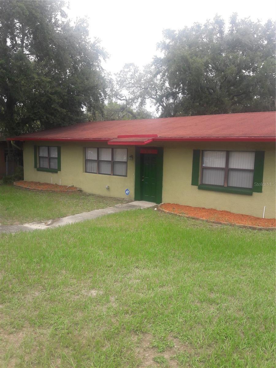 3218 E HANNA AVENUE, Tampa, FL 33610 - MLS#: T3312818