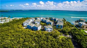 Photo of 804 EVERGREEN WAY, LONGBOAT KEY, FL 34228 (MLS # A4427819)