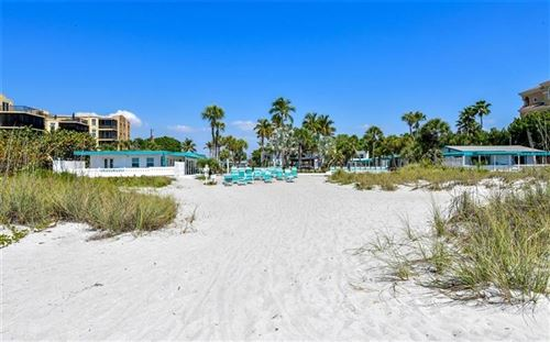 Photo of 4141 GULF OF MEXICO DRIVE #41, LONGBOAT KEY, FL 34228 (MLS # A4463819)