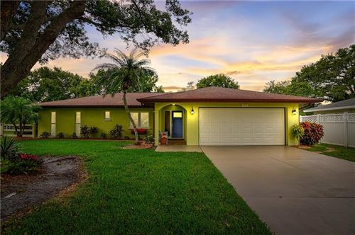 Photo of 155 MIMOSA CIRCLE, SARASOTA, FL 34232 (MLS # A4471819)