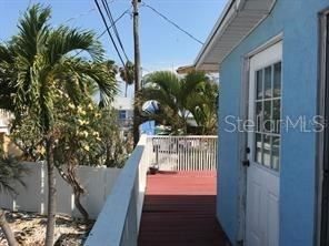 Photo of 103 4TH STREET N, BRADENTON BEACH, FL 34217 (MLS # A4500819)