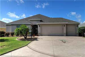 Photo of 1304 BRUNELL STREET, THE VILLAGES, FL 32163 (MLS # G5014819)