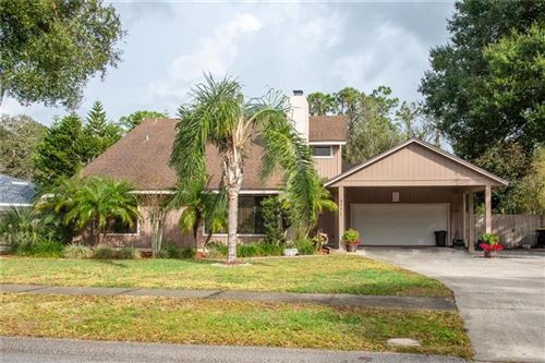Photo of 3771 WILLOW CREST BOULEVARD, MULBERRY, FL 33860 (MLS # L4912819)
