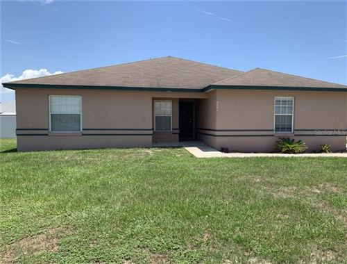 Photo of 6960 CABERNET CROSSING, LAKELAND, FL 33811 (MLS # L4916819)