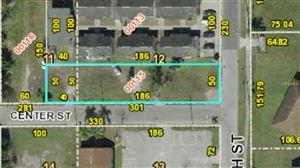 Main image for 301 CENTER STREET, WINTER GARDEN,FL34787. Photo 1 of 2