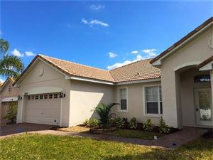 Photo of 2610 MEADOW VIEW COURT, KISSIMMEE, FL 34746 (MLS # S5015819)