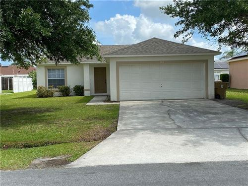 Photo of 364 ALEGRIANO COURT, KISSIMMEE, FL 34758 (MLS # S5034819)