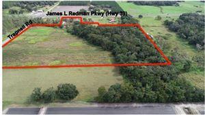 Main image for 3603 JAMES L REDMAN PARKWAY, PLANT CITY,FL33567. Photo 1 of 2