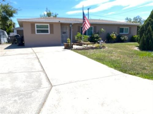 Main image for 303 FRANCIS DRIVE, APOLLO BEACH, FL  33572. Photo 1 of 15